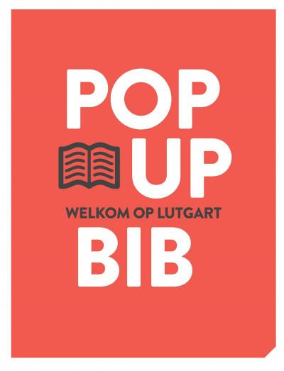 Welkom in onze pop-upbib op Lutgart
