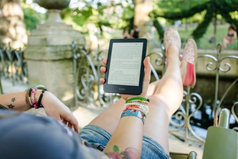 E-boeken bib